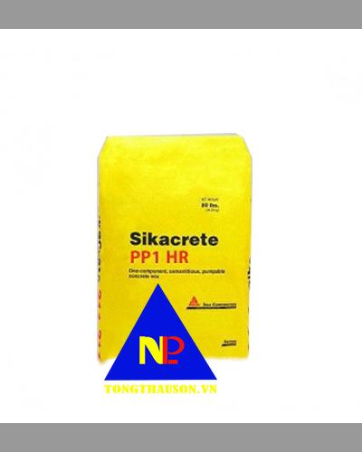 Sikacrete PP1